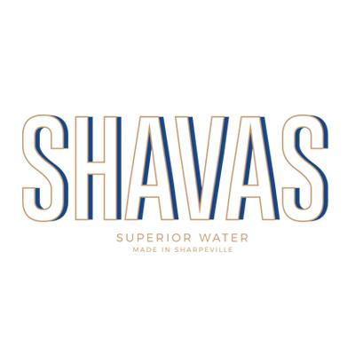 Shavas Right.jpg
