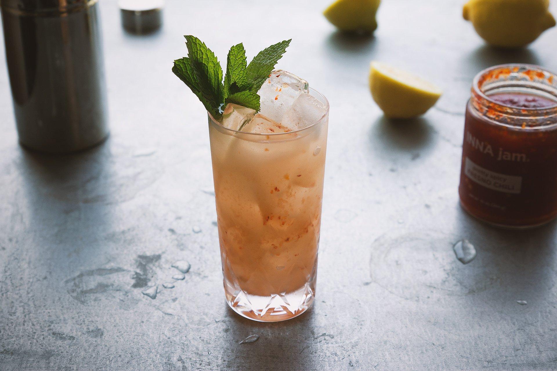 gin.jam_.yogurt.cocktail.1.1.jpg
