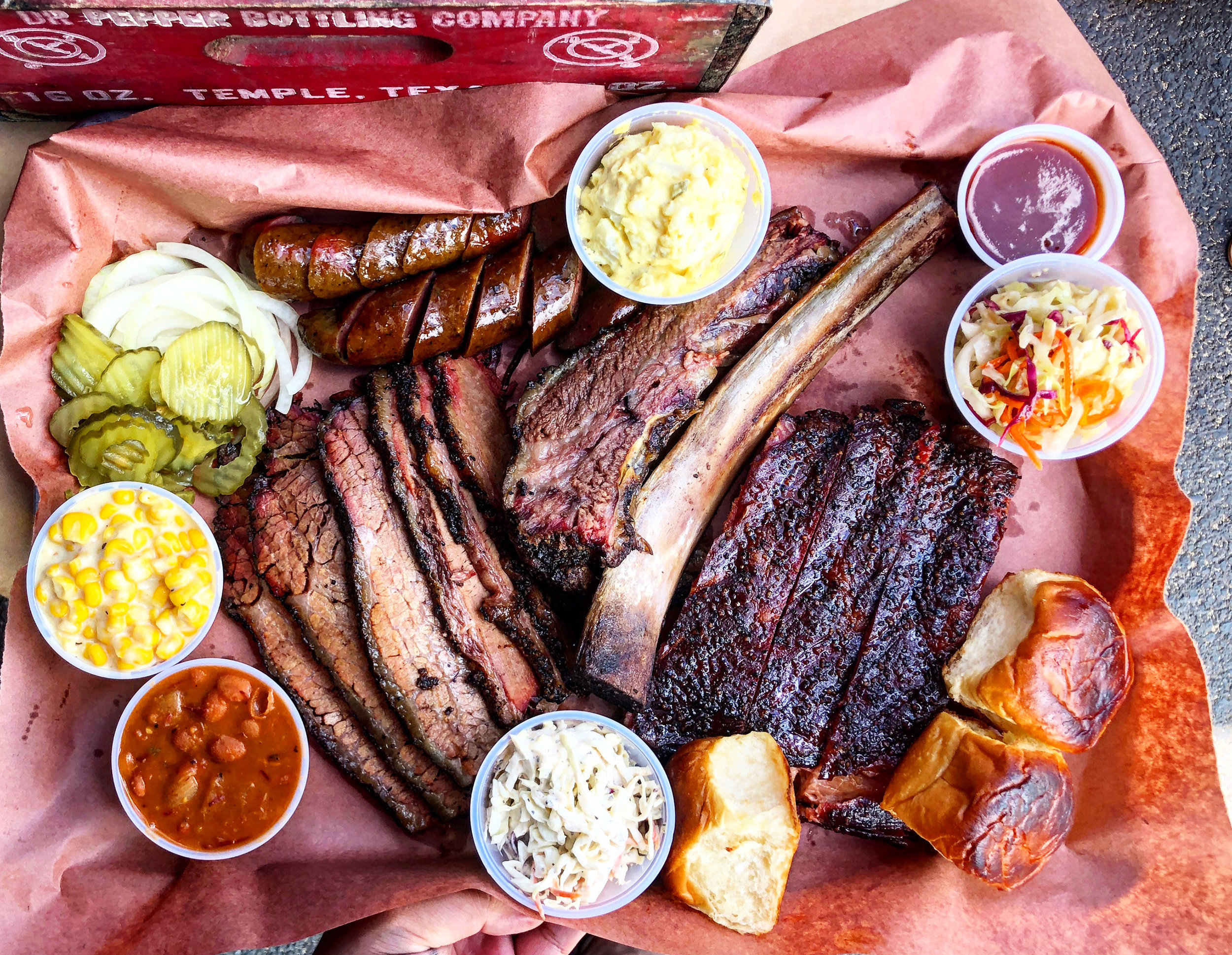 180725-best-bbq-barbecue-in-each-state-sunset-smokehouse.jpg