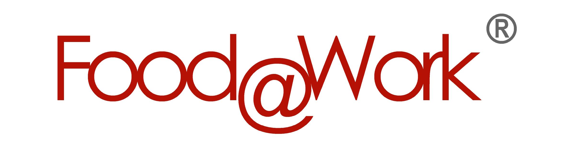 Food@Work Logo.jpg