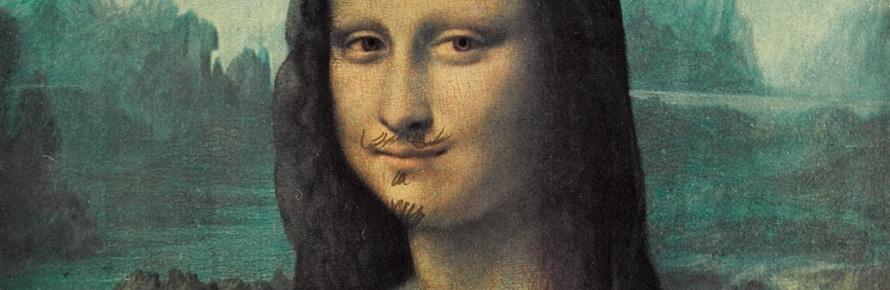 Slide_Duchamp_1.jpg