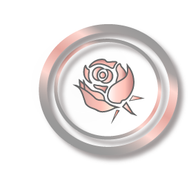 just rose.png