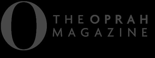 omag-header-logo-0316.png