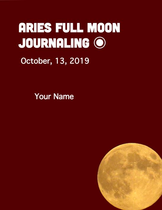 Screen Shot 2019-10-13 at 4.22.07 PM.png