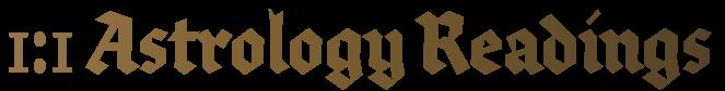 astrology font.png
