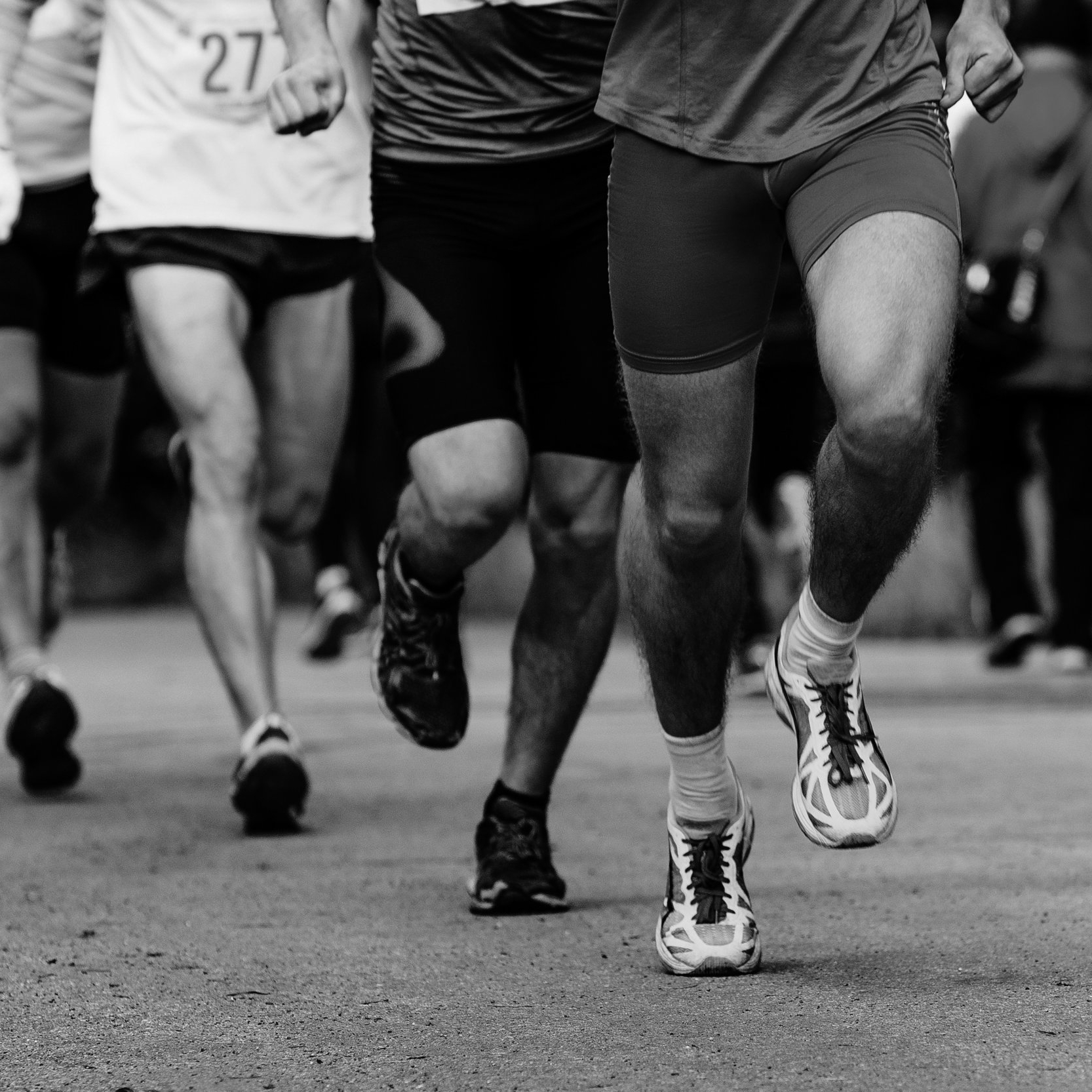 RUNNING+REHAB CLINIC - Getting pain or niggles when you run?Want to run more efficiently and faster?Returning from injury or starting running for the first time?FIND OUT MORE