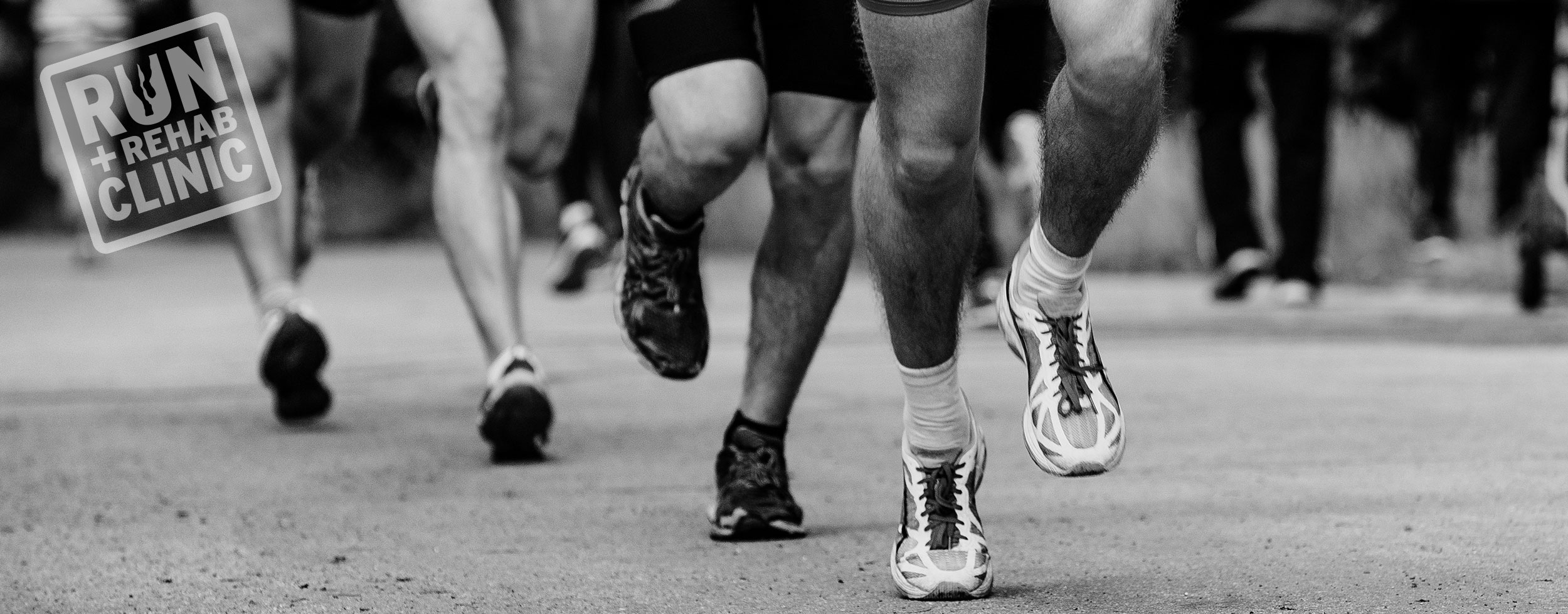 - Biomechanical analysis of running technique & movement