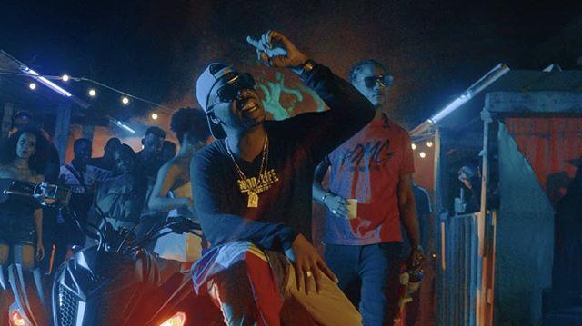 Artistes : @daly_onemangang | @pon2mik | @simsima509cuba Titre : Money Réalisation : Florent Xerri | @videoflox  #musicvideo
