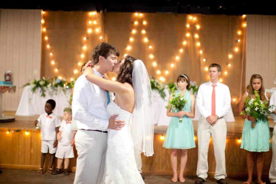 Andrew wedding.jpg