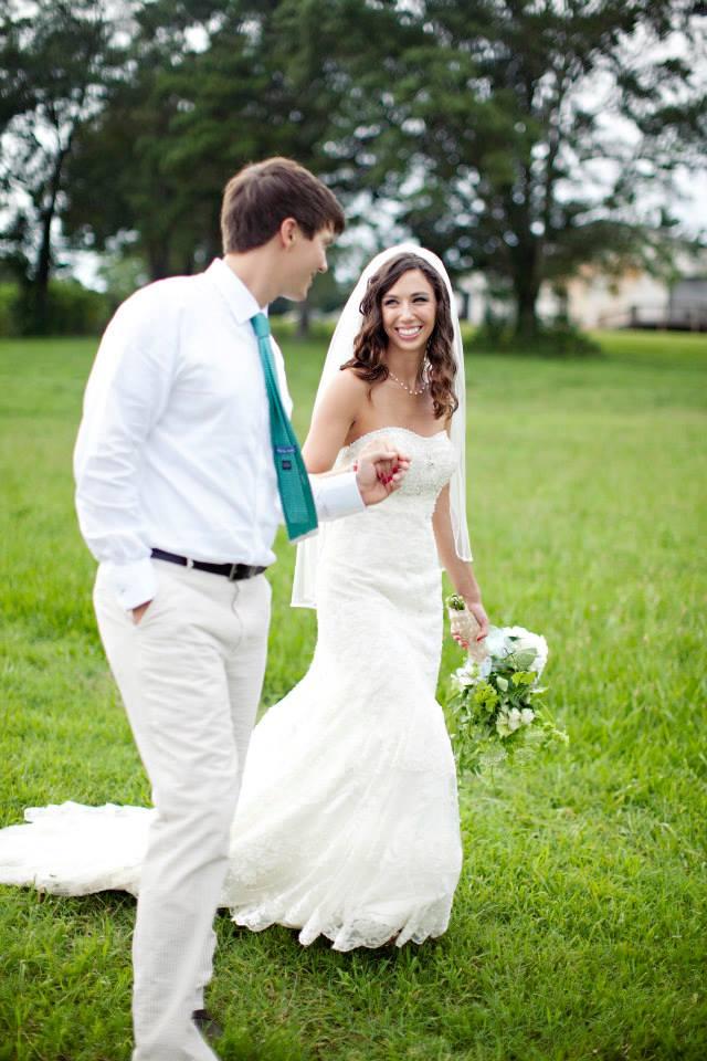 Andrew wedding.jpg2.jpg
