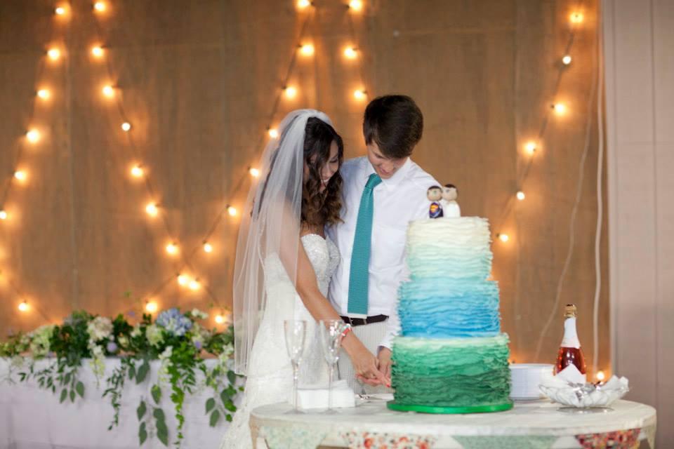 Andrew wedding5.jpg