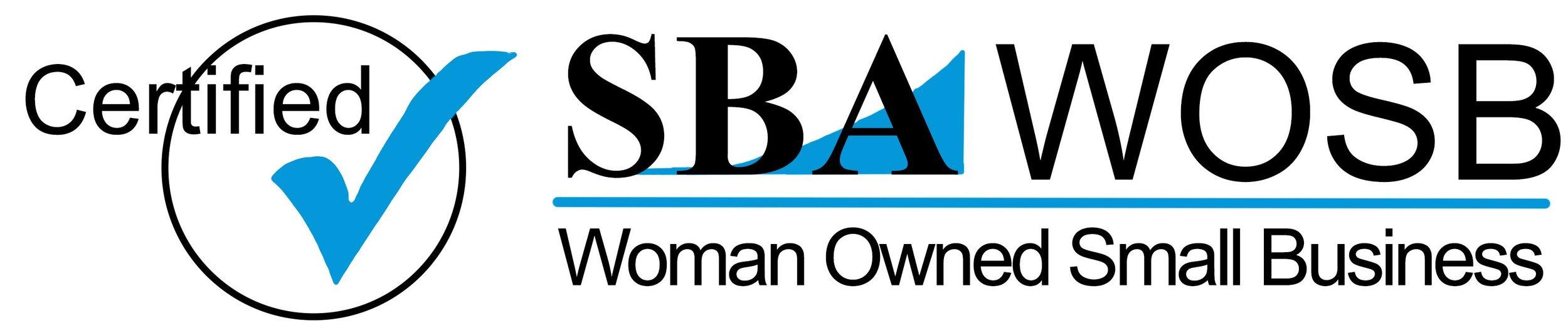 WOSB_SBA_LOGO3.jpg