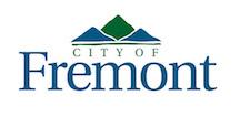 CityofFremont.jpg