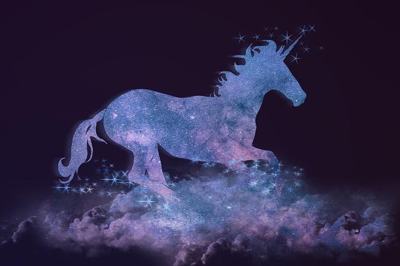 unicorn-2004655_1280.jpg