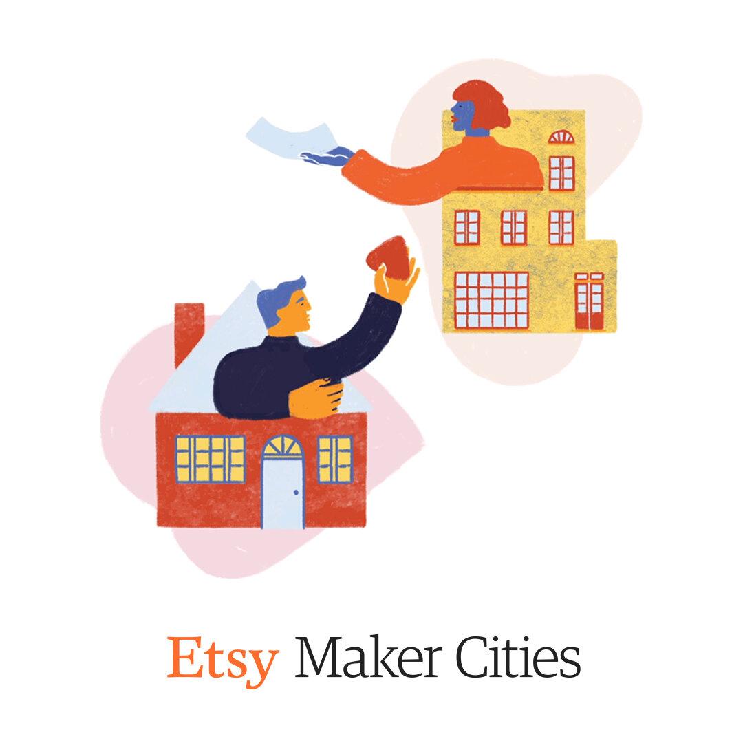 Maker_Cities_IG (1).jpg