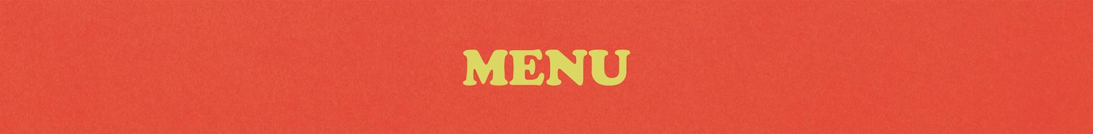 menu title.png
