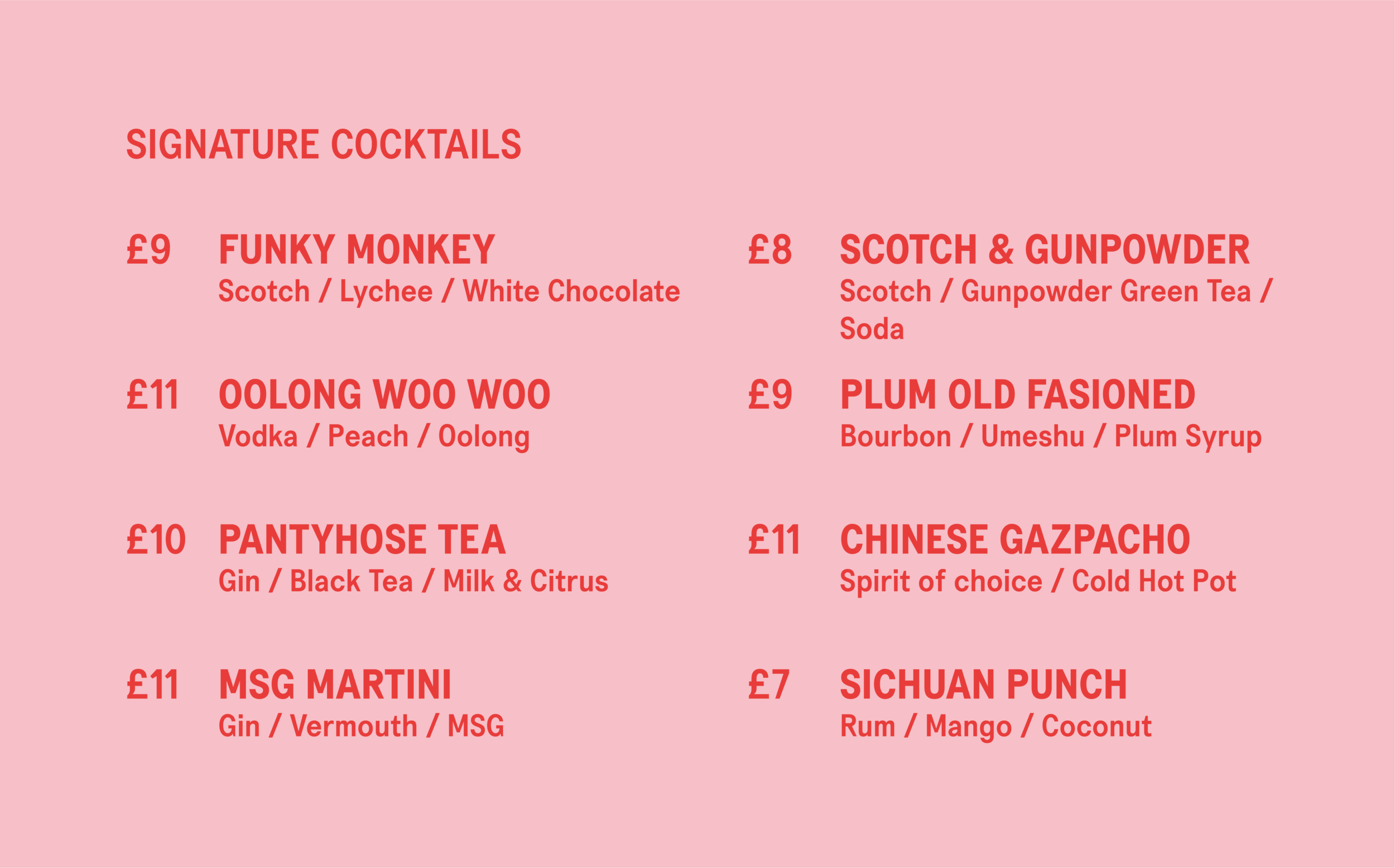 drinks menu-14.png