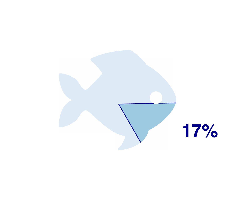AlbacorefishMode.png
