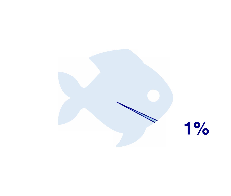 HaddockfishLow.png