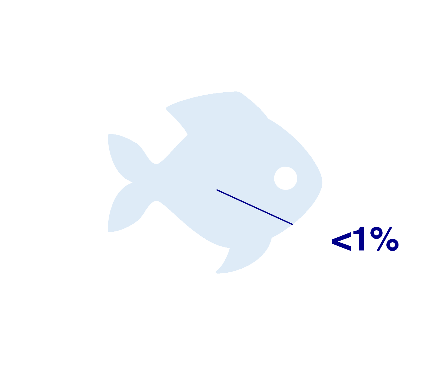 Rainbow_troutfishLow.png