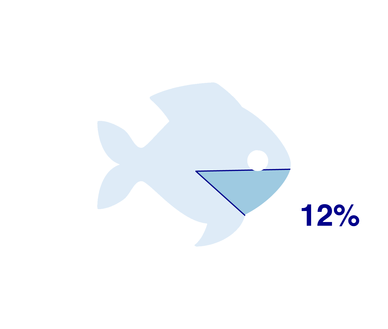 SwordfishfishHigh.png