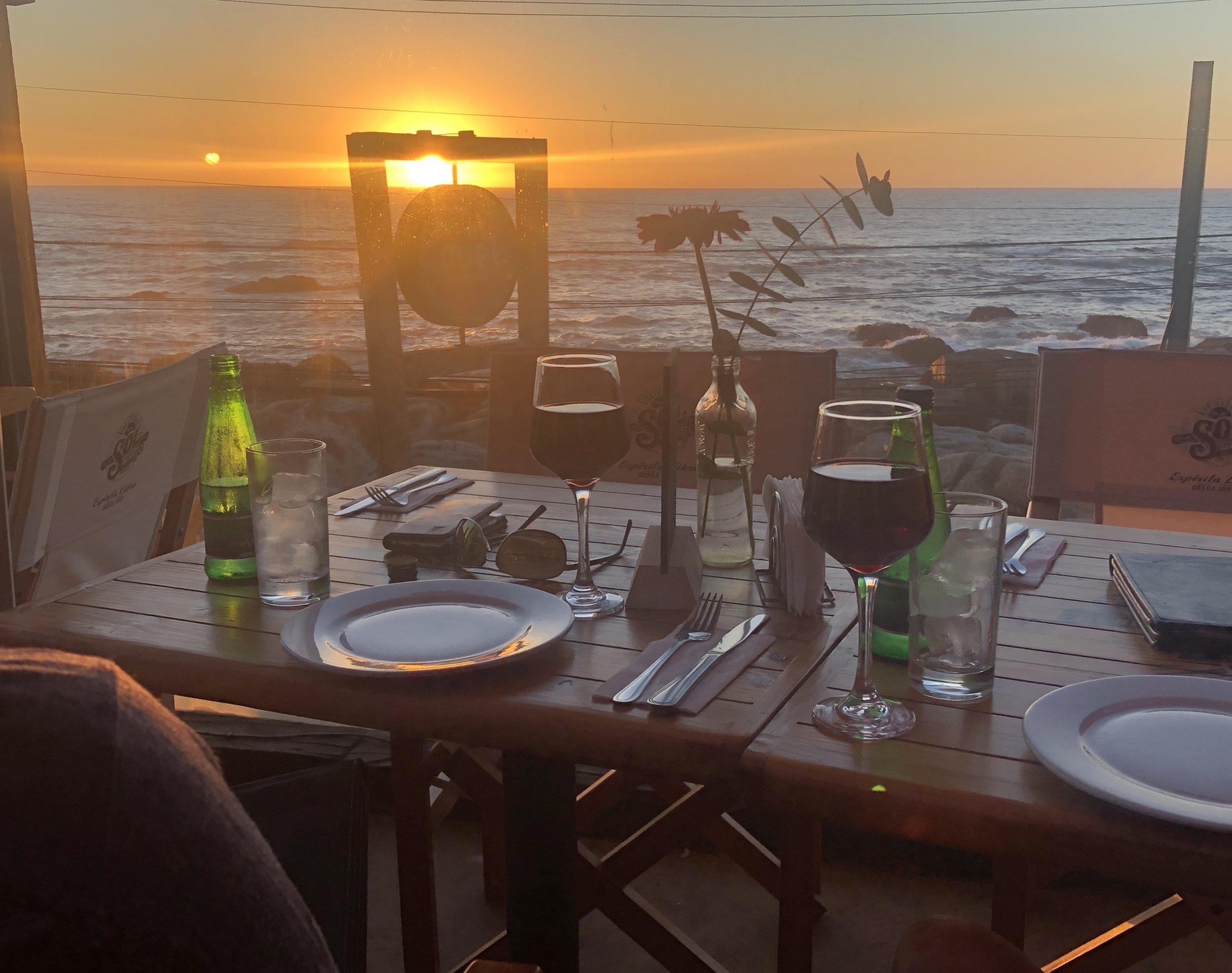 fish dinner table good.jpg