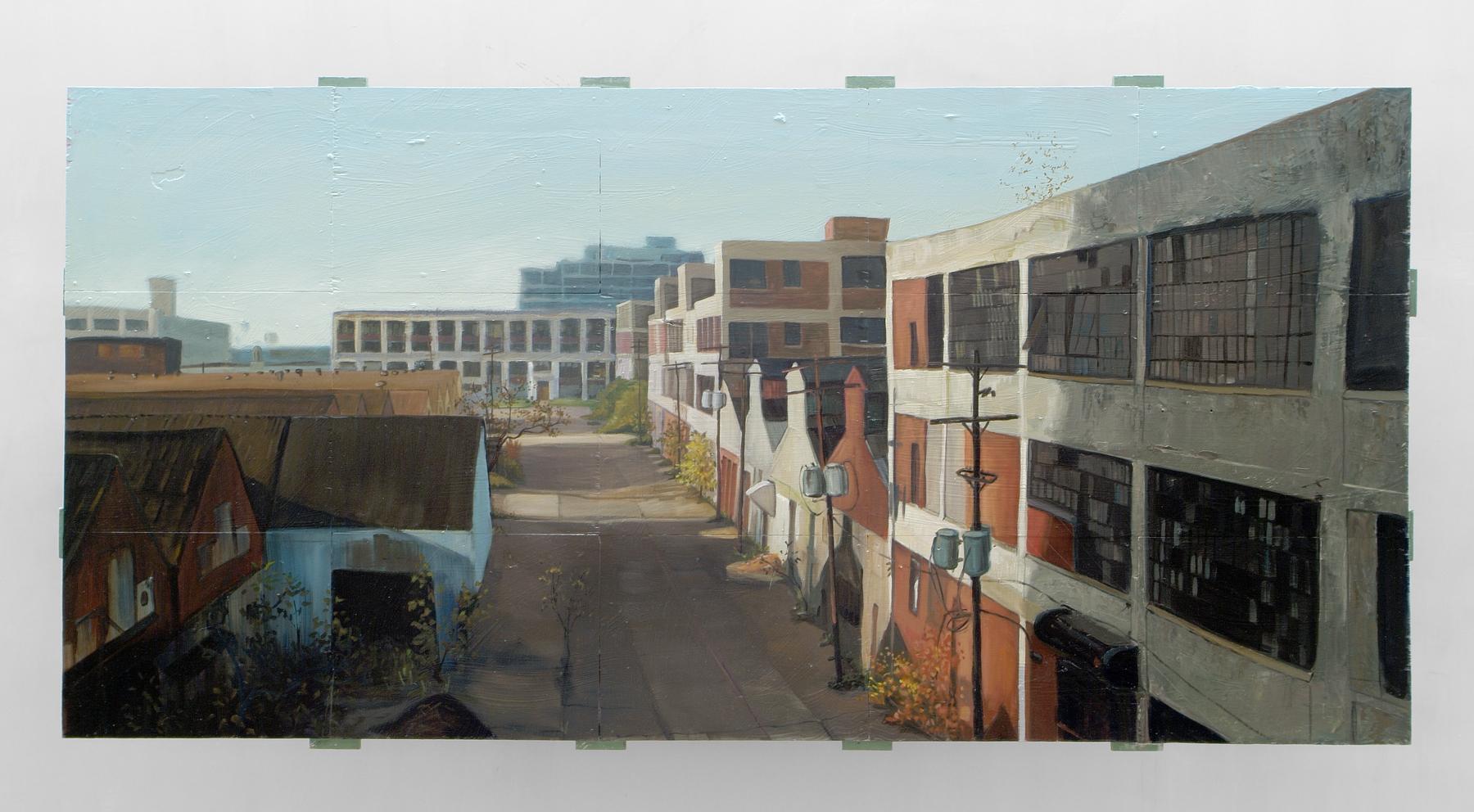 Packard Alley.jpg