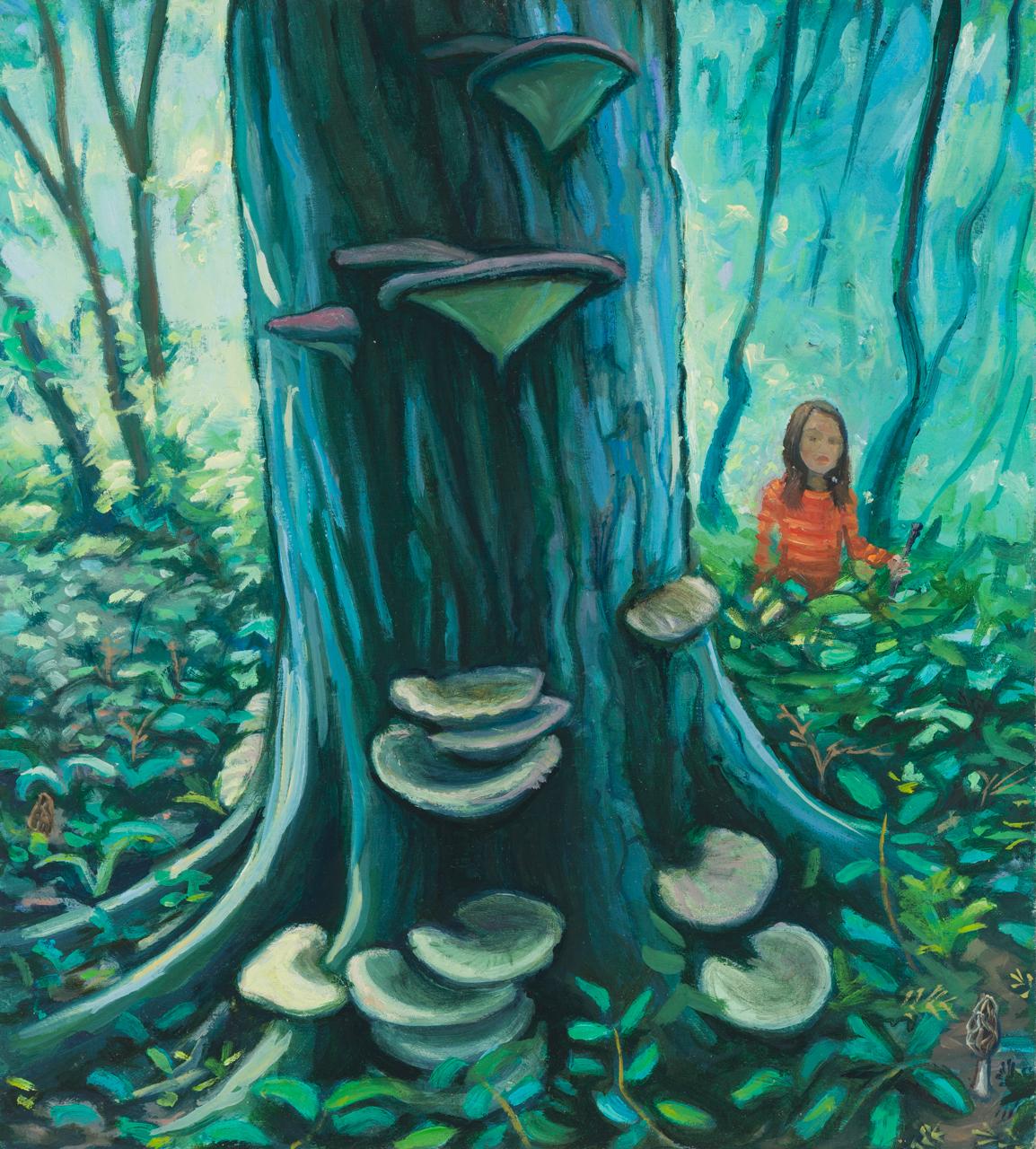 Mushroom Hunter.jpg