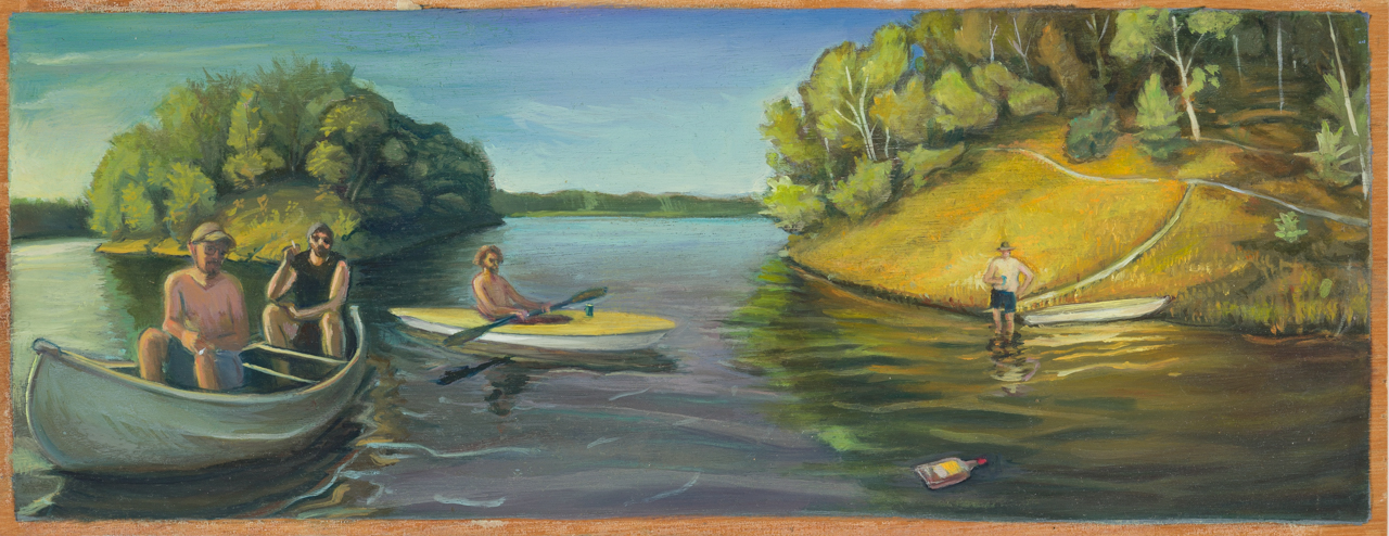 Manistee River.jpg