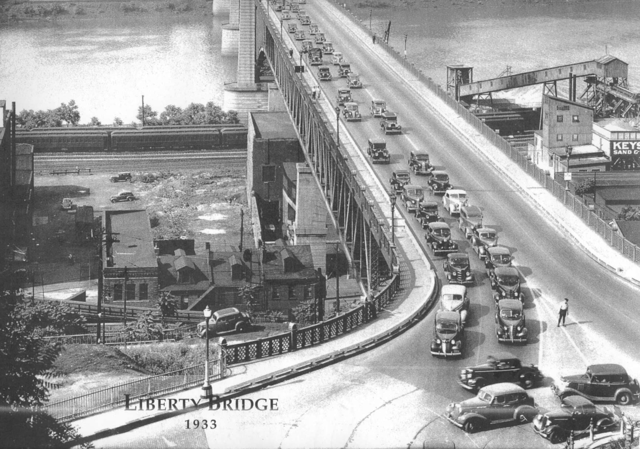 Liberty Bridge 1933.png