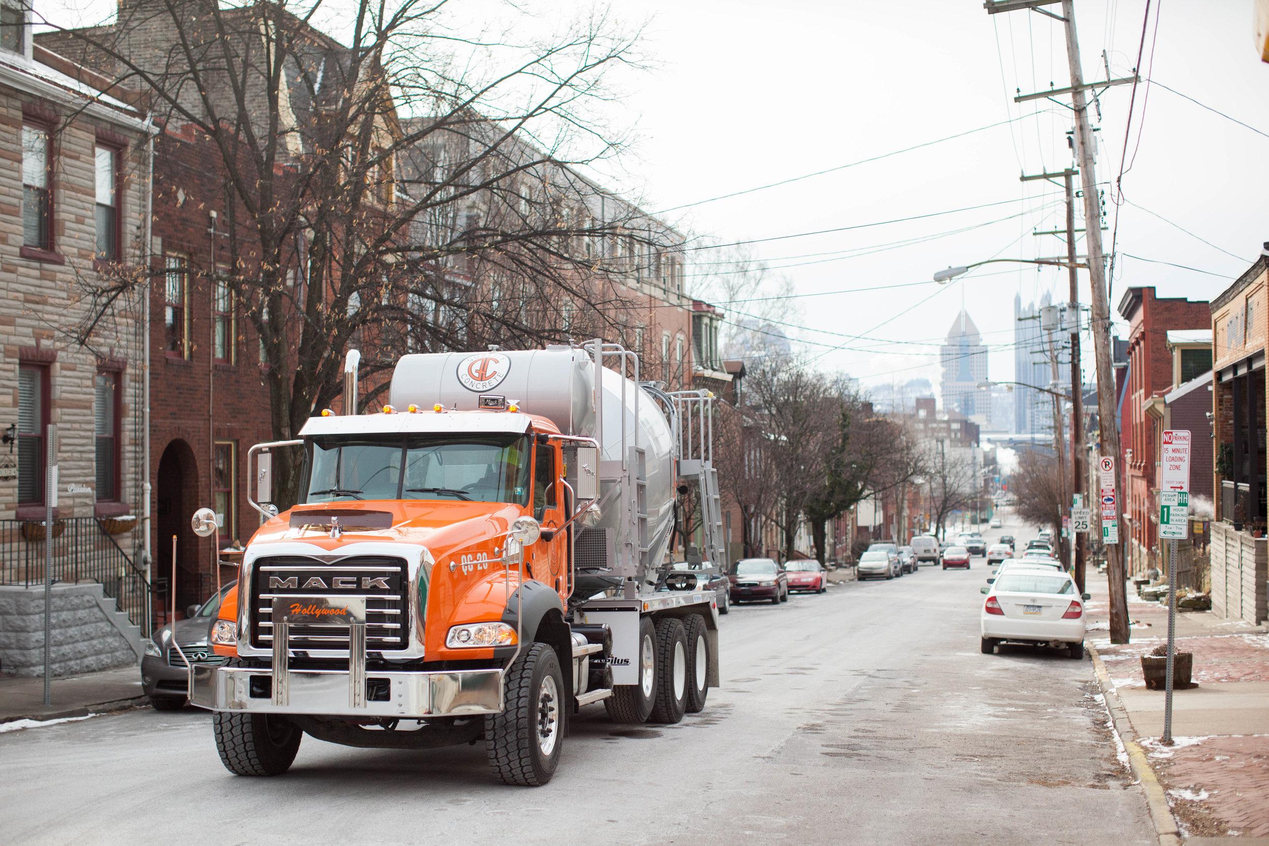 Quality Concrete Truck.jpg