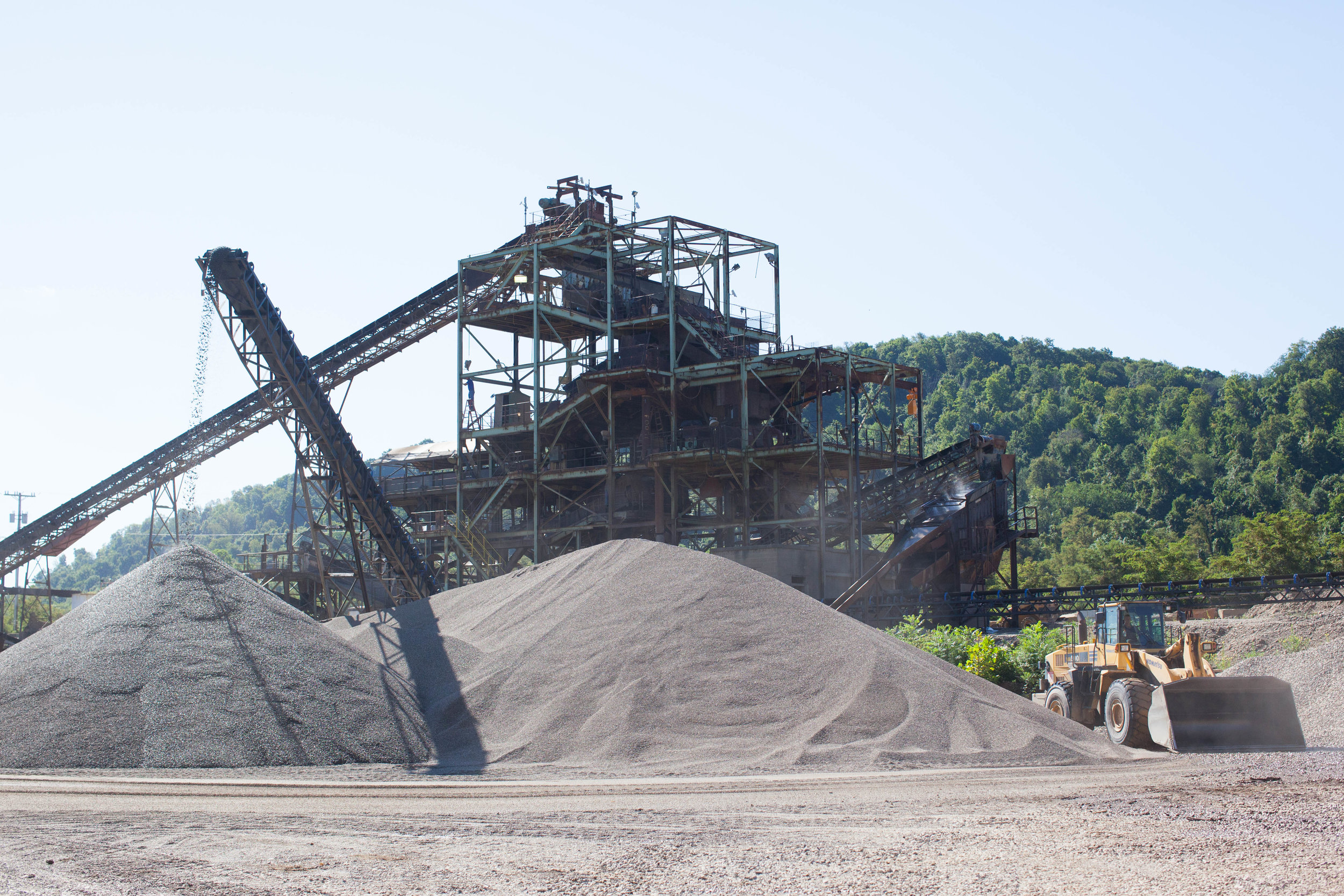 Georgetown Sand and Gravel Plant.jpg