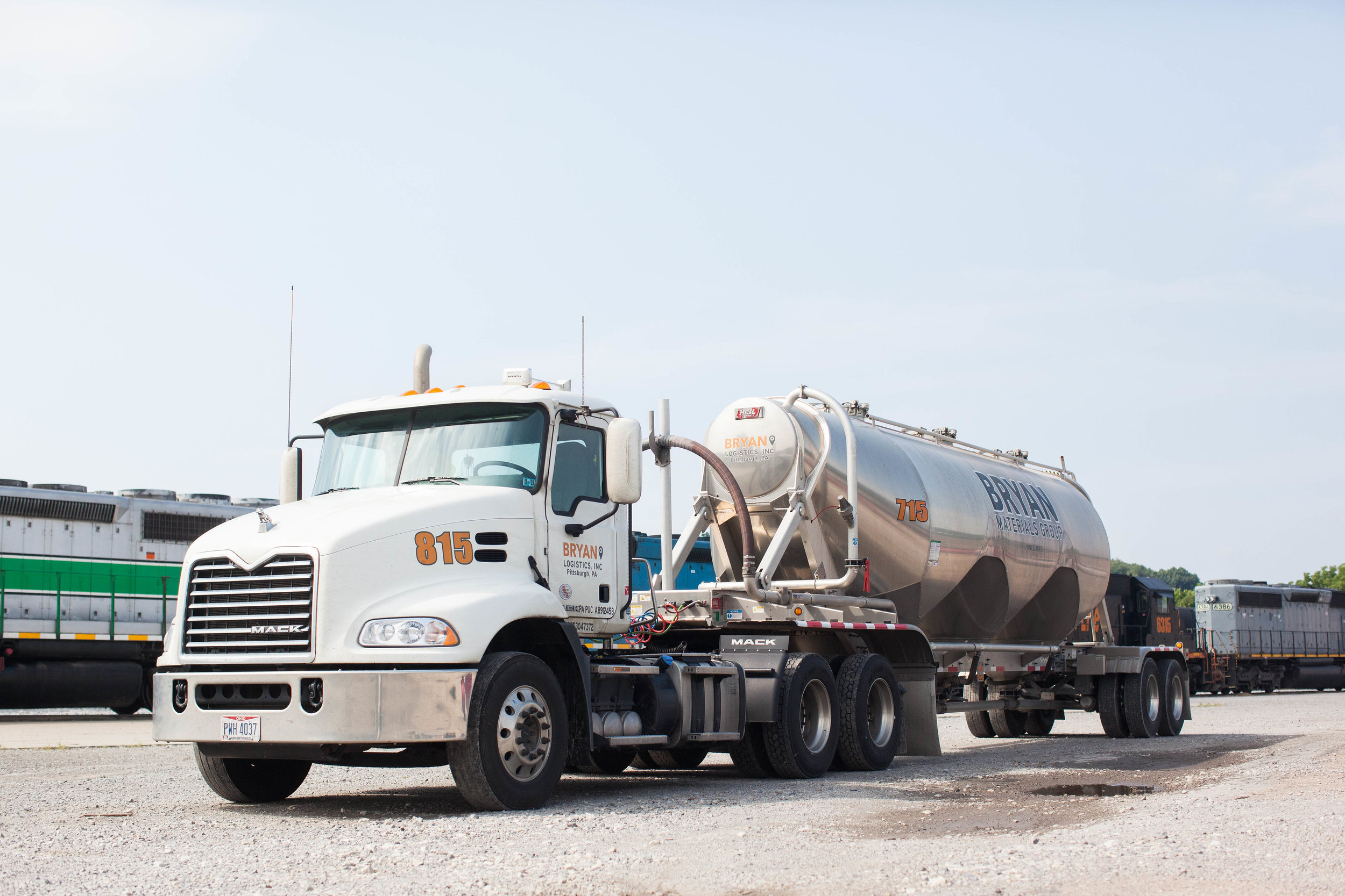 Bryan Logistics Truck.jpg