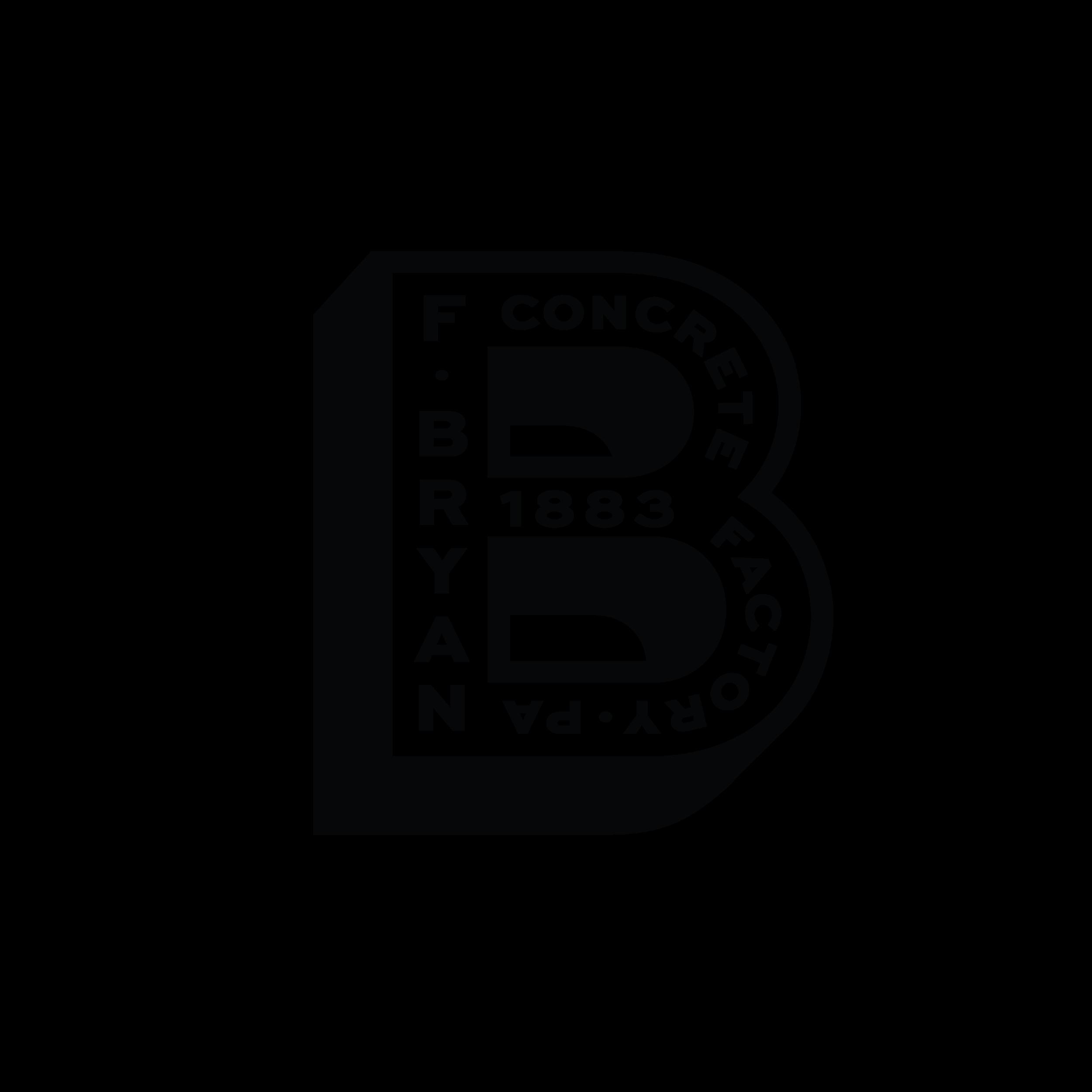CF-CMYK_B-Emblem-2.png