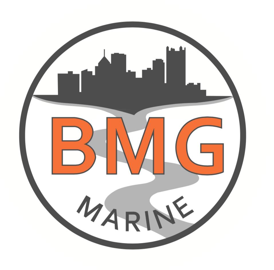BMG Marine