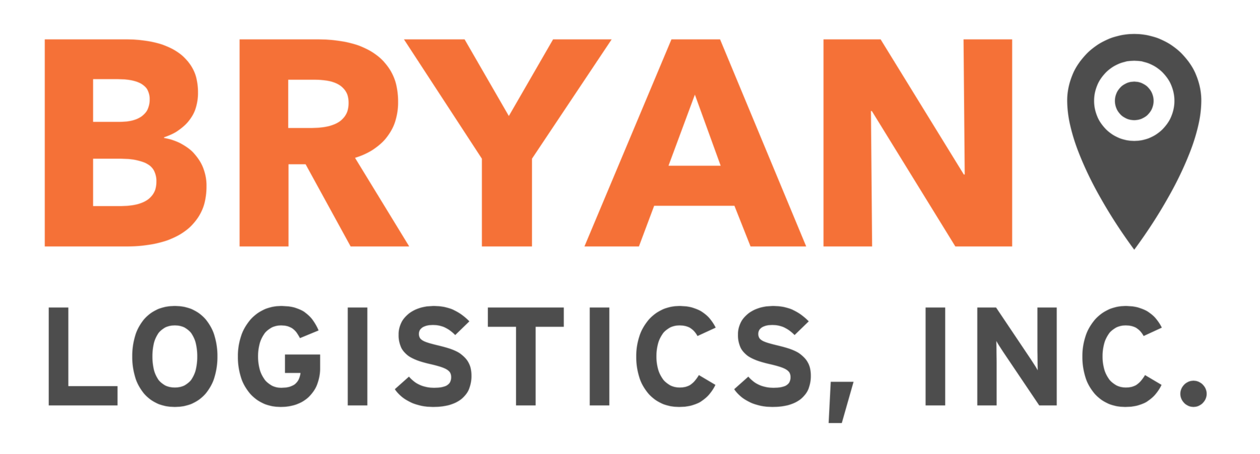 Bryan Logistics