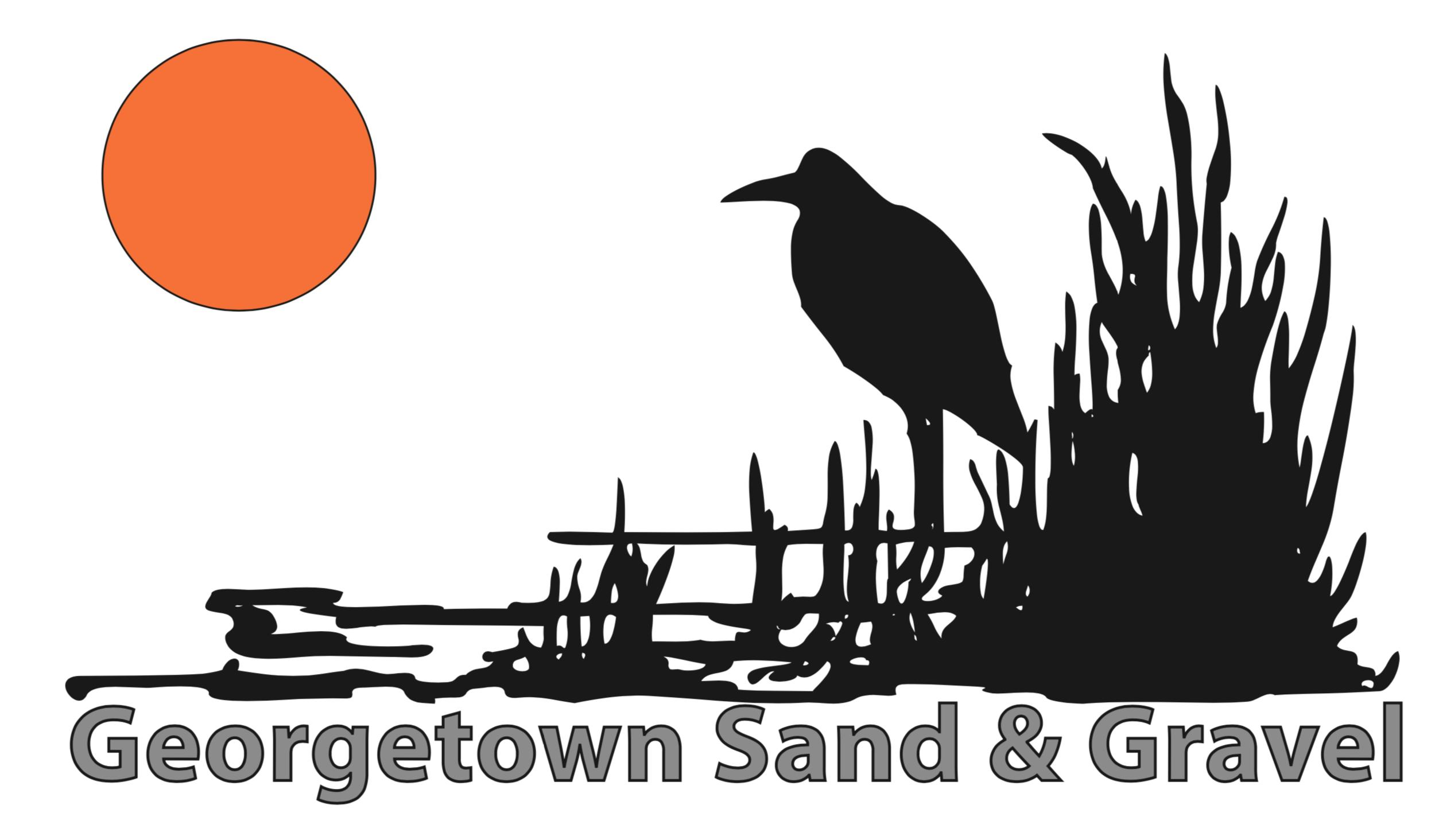 Georgetown Sand & Gravel