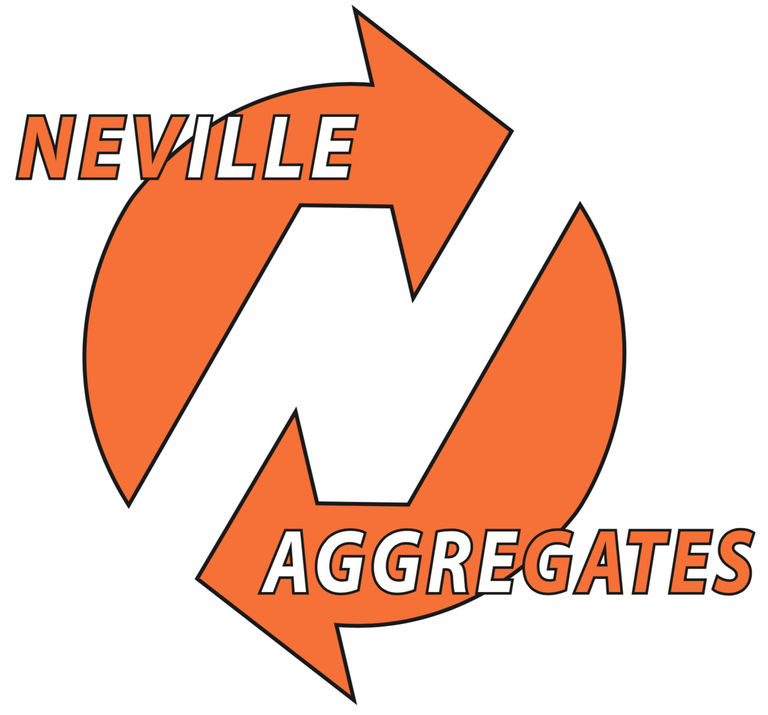 Neville Aggregates Company Inc.