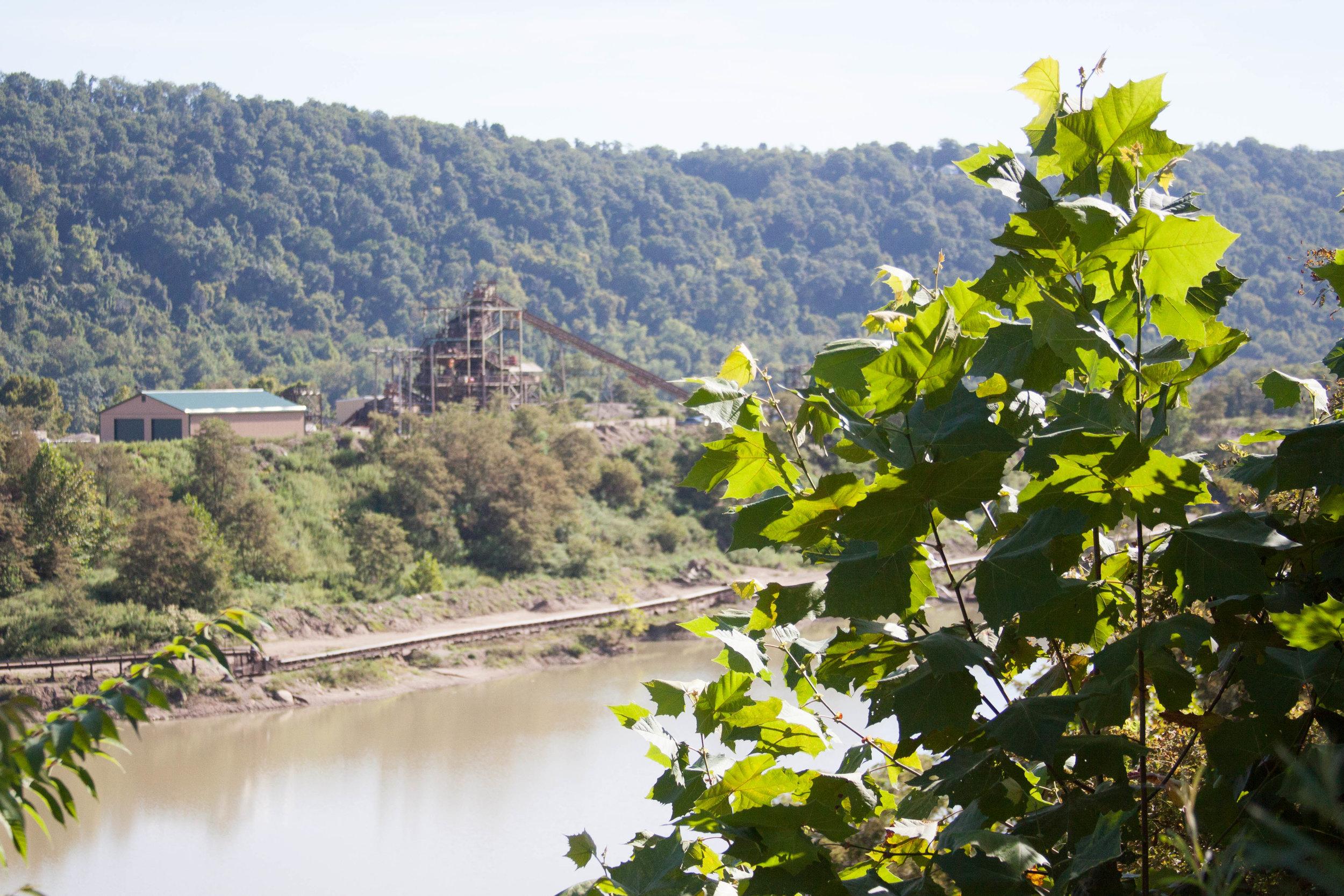 Georgetown_Lake.jpg
