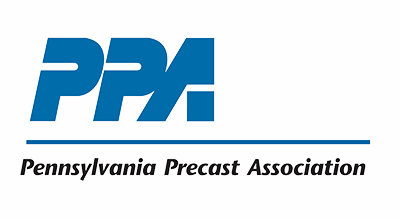 PPA-Logo clean.png