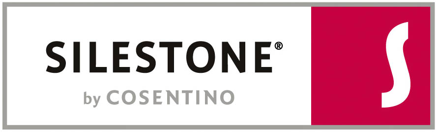 Logo for Silestone