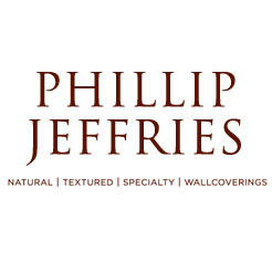 Logo for Philip Jeffries
