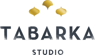 Logo for Tabarka