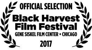 bhff-2017-laurels-black.jpg