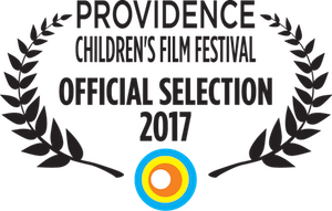 PCFF-2017-Official-Selection-Laurel.png