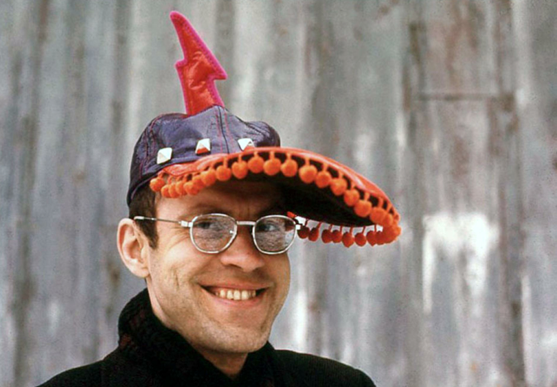 Fred w:Hat.png