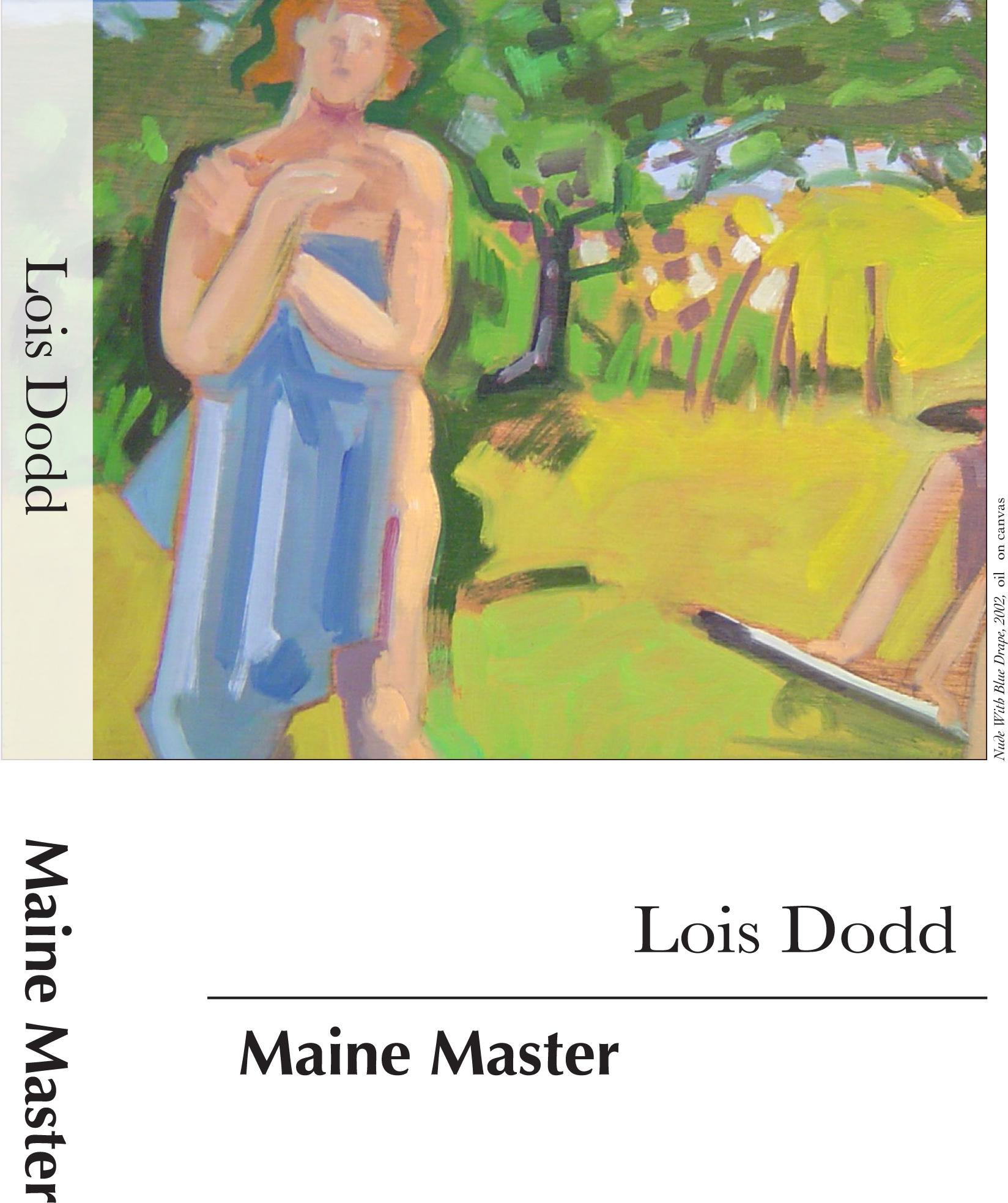 Dodd DVD Cover for Web.jpg