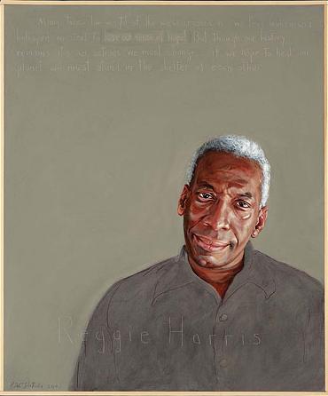 Reggie Harris.png
