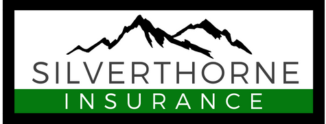 Silverthorne Insurance LOGO-Cut.png