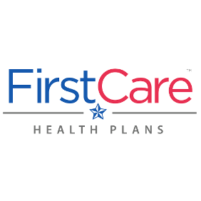 FirstCare-300-1.png